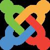 jooml-development