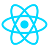 react-development