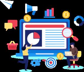 Sales-page-designing