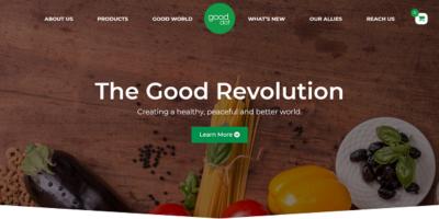 corporate-website-designing-company