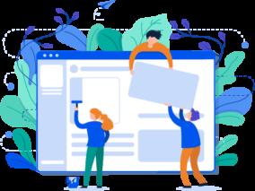 Website-Designing-Company-in-India