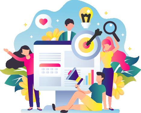 website-designing-services