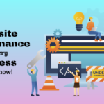 Website maintenance tips every business should know!