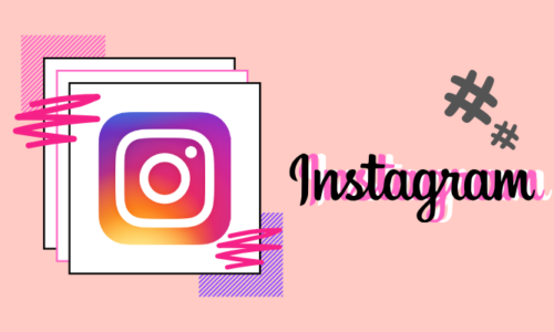 Why Instagram Stories are important for Social Media Marketing?