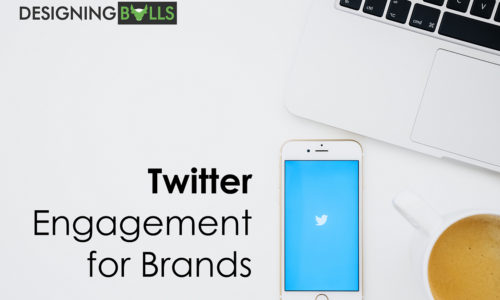 Importance of Twitter Engagement for Brands