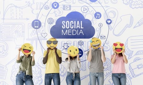 Top Social Media Marketing Strategies by Experts