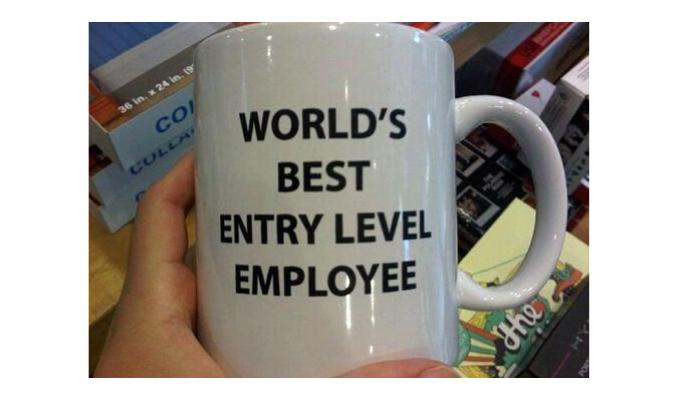 Appreciate your employees