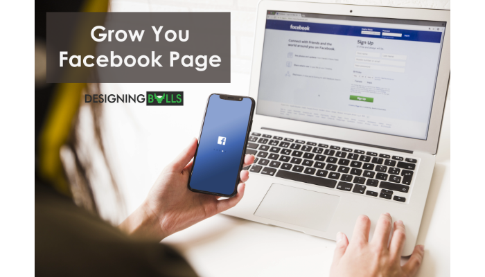 You are currently viewing Essential Tips To Grow Your Facebook Business Page