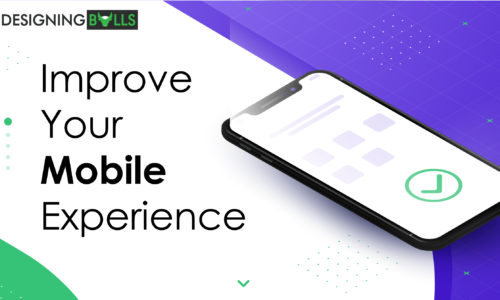 Do You Want To Improve Your Mobile Website?
