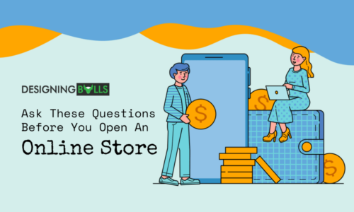 Ask These Questions Before You Open An Online Store