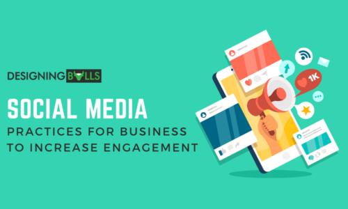 Social Media Practices For Business To Increase Engagement
