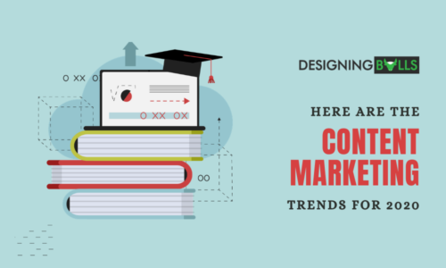 Here Are The Content Marketing Trends For 2020
