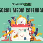 Time To Plan Your Social Media Calendar
