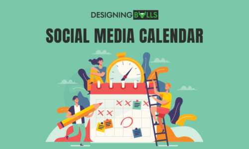 Time To Plan Your Social Media Calendar