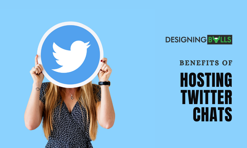 Benefits Of Hosting Twitter Chats