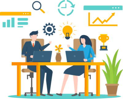 business-website-designing