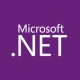 .net-development