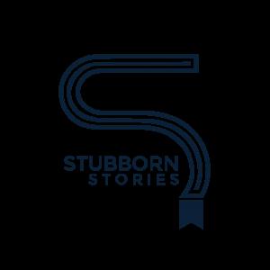 stubborn-stories-01
